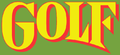 Golf GB logo.png