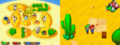 Gritzy Desert 7.png