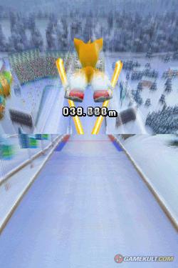 M&SATOWG Ski Jumping LH Tails screenshot.png