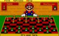 MGG Checkers gameplay.png