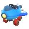 MKT Icon BlueSoda.png