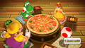 MP9 4-Player Pizza Me Mario.png