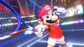 Mario MTA outfit screenshot.png