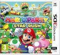 Mario Party Star Rush Spain Portugal boxart.jpg