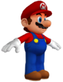 Mario Sports Mix Mario.png