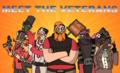 MeetTheVeterans.png
