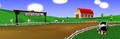 Moo Moo Farm MK64.png