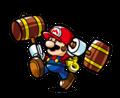 MvsDKMLM Mini Mario Hammers.png