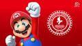 My Nintendo Mario Nintendo NY wallpaper desktop.jpg