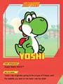 Nintendo Power card - Yoshi.jpg