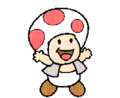 SMBPW Mushroom Retainer.png