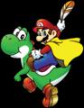 SMW Mario2.png