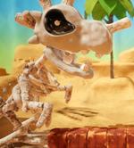 Skelesaurus.png
