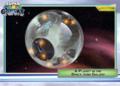 SpaceJunkTradingCard.png