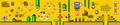 Super Mario Maker - Super Mario World.png