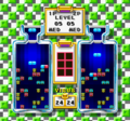 Tetris & Dr. Mario 2 player mode.png