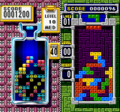 Tetris & Dr. Mario mixed mode screen.png