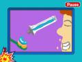 Tooth Haste WWDIY.png