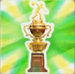 TrophyPMSS.png