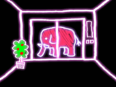 "WarioWare: Smooth Moves'""`UNIQ--nowiki-00000000-QINU`""'s Super Hard mode"