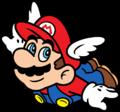 Wing Mario 2D Art.png
