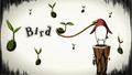 BirdtitleGameWario.png