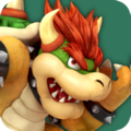 Bowser Profile Icon.png