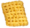 CornChex.png
