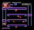DKJ NES Stage 3 Screenshot.png