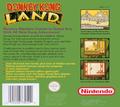 DKL cover art back.png