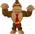 DKMarioGolf64Model.png