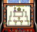 Donkey Kong Super Game Boy Screen 6.png