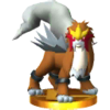 EnteiTrophy3DS.png