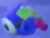 A Fly Heyho in Yoshi's Crafted World.