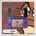 Goomba 3DS Theme.jpg