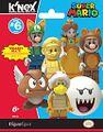 KNEX Mario Mystery Bag 6.jpg