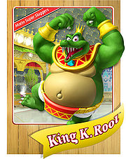 Level1 Kingkrool Front.jpg