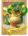 Level1 Kingkrool Front.jpg