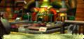 Luigi'sEngineRoomIcon.png