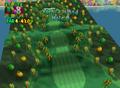 MG64 Yoshi's Island Hole 8.png