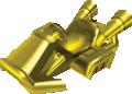 MK7 Gold Kart.png