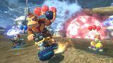 MK8D Battle Bob-omb Blast.jpg