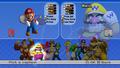 MarioSuperSluggers-CaptainSelect.png