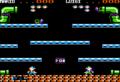 Mario Bros Apple II.png