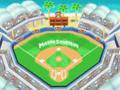 Mario Stadium ISDS.png