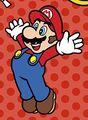 Marioexcited.jpg