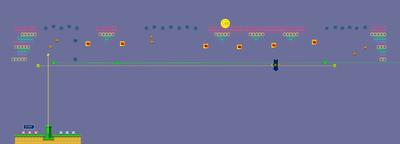 NSMB2 map 1R.png