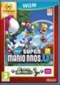 NSMBU Nintendo Selects UK box.png
