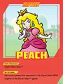 Nintendo Power card - Peach.jpg