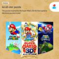 SM3DAS Online Puzzle Activity icon.png